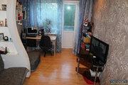Продажа квартиры, Благовещенск, Посёлок Астрахановка - Фото 4