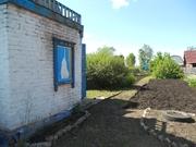 Дача СНТ Колос, Дачи в Омске, ID объекта - 502328910 - Фото 3