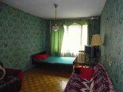 Продам 2к. квартиру в Чехове на ул. Гагарина.