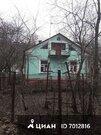Продаючасть дома, Нижний Новгород, Корейская улица