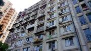 Продажа квартиры, Сочи, Ул. Абрикосовая, Купить квартиру в Сочи по недорогой цене, ID объекта - 319485607 - Фото 4