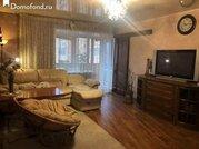 Продажа квартир ул. Бебеля, д.57