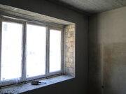Хорошие квартиры в Жилом доме на Моховой, Купить квартиру в новостройке от застройщика в Ярославле, ID объекта - 325151262 - Фото 40