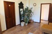 Продаётся 3-комнатная квартира общей площадью 83,7кв.м - Фото 4
