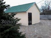Продажа дома, Калининский район, Мира улица - Фото 5