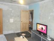 Продажа квартиры, Улица Балта, Купить квартиру Рига, Латвия по недорогой цене, ID объекта - 321752809 - Фото 18