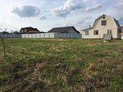 Продается дом 90 м2 на участке 17 соток, село Озерецкое 23 км. от МКАД - Фото 4