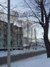 Продажа: Квартира 3-ком. Садыковой 10 - Фото 3