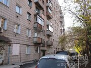Продажа квартир ул. Дачная, д.19