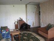 Продается 3 комнатная квартира ул.Беляева,17 - Фото 5