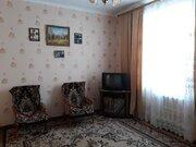 1-к квартира Карла Либкнехта 76
