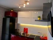 Продается квартира, Мытищи г, 63.21м2 - Фото 3