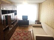 2-х комнатная кв. в г. Раменское, ул. Коммунистическая, д. 25 - Фото 2