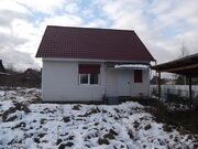 Продажа дома - Фото 3