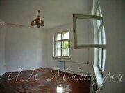 Эксклюзивная просторная 3-комнатная сталинка 70 кв. м с эркером - Фото 5