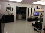 Продажа квартиры, Купить квартиру Рига, Латвия по недорогой цене, ID объекта - 313137466 - Фото 3