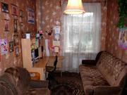 Трехкомнатная Квартира (+Обмен) — Перекоп — Большая Федоровская - Фото 5