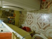Обменяем квартиру на Геленджик 2-3 комнатную., Обмен квартир Монино, Щелковский район, ID объекта - 324981331 - Фото 5