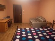 Сдам 1-комнатную квартиру, Аренда квартир в Магадане, ID объекта - 325802401 - Фото 10