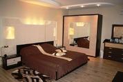 Продается квартира 106 кв.м. с ремонтом и мебелью.