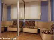 3-х комн. квартира в Тирасполе на Балке,2эт, евроремонт, мебель, техника, Купить квартиру в Тирасполе по недорогой цене, ID объекта - 319637476 - Фото 11