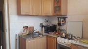Купить квартиру в Магнитогорске