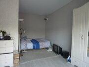 Продается 1-квартира на 4/4 кирпичного дома по ул.Молодежная, Купить квартиру в Александрове по недорогой цене, ID объекта - 328809197 - Фото 2