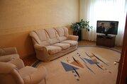 Сдается 3-х комн. квартира в Пятигорске
