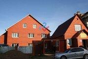 Дом Миловка, Продажа домов и коттеджей в Уфе, ID объекта - 504151507 - Фото 2