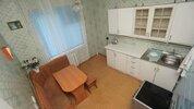 Двухкомнатная квартира улучшенной планировки в Центре., Купить квартиру в Новороссийске по недорогой цене, ID объекта - 306676572 - Фото 10