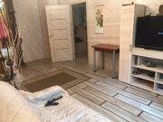 Продается 2-х ком.кв в Одинцово Можайское ш.дом17 - Фото 3