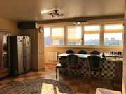 Квартира на Нагатинской набережной., Купить квартиру в Москве по недорогой цене, ID объекта - 321749797 - Фото 15