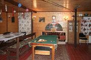 Продается дом. , Никоново кп, улица Сергея Воробьева - Фото 4
