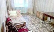 Продажа квартиры, Ярославль, Моторостроителей проезд, Купить квартиру в Ярославле по недорогой цене, ID объекта - 321558450 - Фото 2