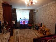 Продам 2-х комнатную квартиру в пгт Афипский - Фото 4