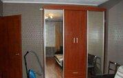 Квартира Спортивная 9/2, Аренда квартир в Новосибирске, ID объекта - 317078345 - Фото 3