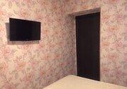 Сдам 3-х комнатную квартиру с ремонтом на ул.Ракетная, Аренда квартир в Симферополе, ID объекта - 315045299 - Фото 3