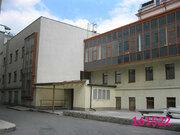 Продажа готового бизнеса, м. Александровский сад, Большой Кисловский . - Фото 2