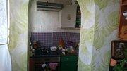 Продается квартира, Чехов, 33м2 - Фото 5