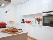 Продажа квартиры, Купить квартиру Рига, Латвия по недорогой цене, ID объекта - 313138158 - Фото 4