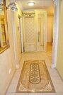 45 000 Руб., Сдается четырехкомнатная квартира, Аренда квартир в Домодедово, ID объекта - 330970046 - Фото 21
