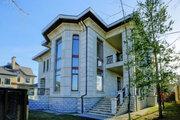 Продажа дома, Мещерский, Город улица Княжеская - Фото 1