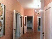 Сдается 3кв рядом с Хаятом!, Аренда квартир в Екатеринбурге, ID объекта - 311888445 - Фото 5