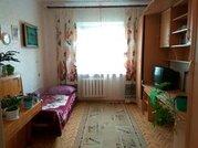 Аренда комнаты, Когалым, Ул. Прибалтийская - Фото 1