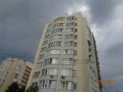 Продажа квартир ул. О.Кошевого