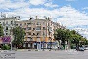 Продажа торгового помещения, Воронеж, Ул. Плехановская