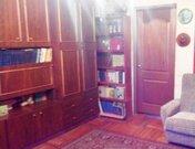 Хорошая квартира на Индустриальном пр-те по Доступной цене, Купить квартиру в Санкт-Петербурге по недорогой цене, ID объекта - 321865480 - Фото 2