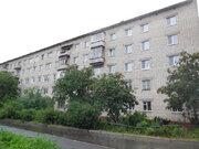 Продам 1-комнатную квартиру, Московская, 225/3 - Фото 1