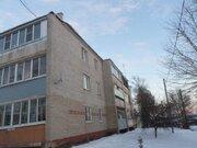 Продажа квартиры, Крюково, Чеховский район, Ул. Заводская