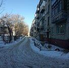 1-к Телефонная, 42, Купить квартиру в Барнауле по недорогой цене, ID объекта - 321863353 - Фото 7